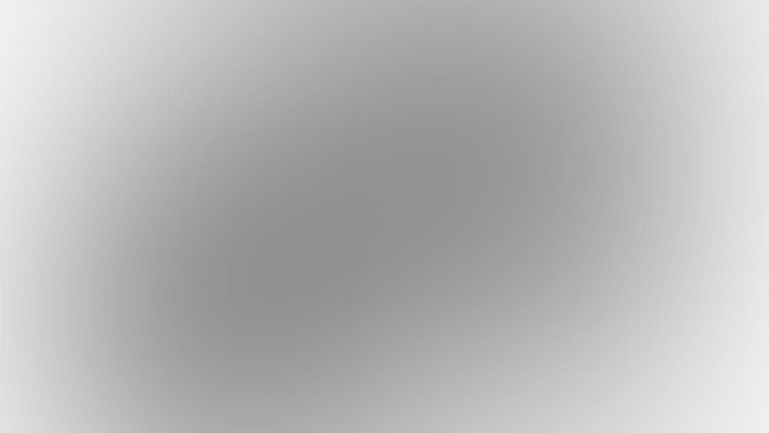 iOS 8 Photo Features 11