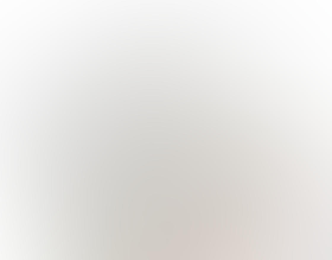 iOS 8 Photo Features 13