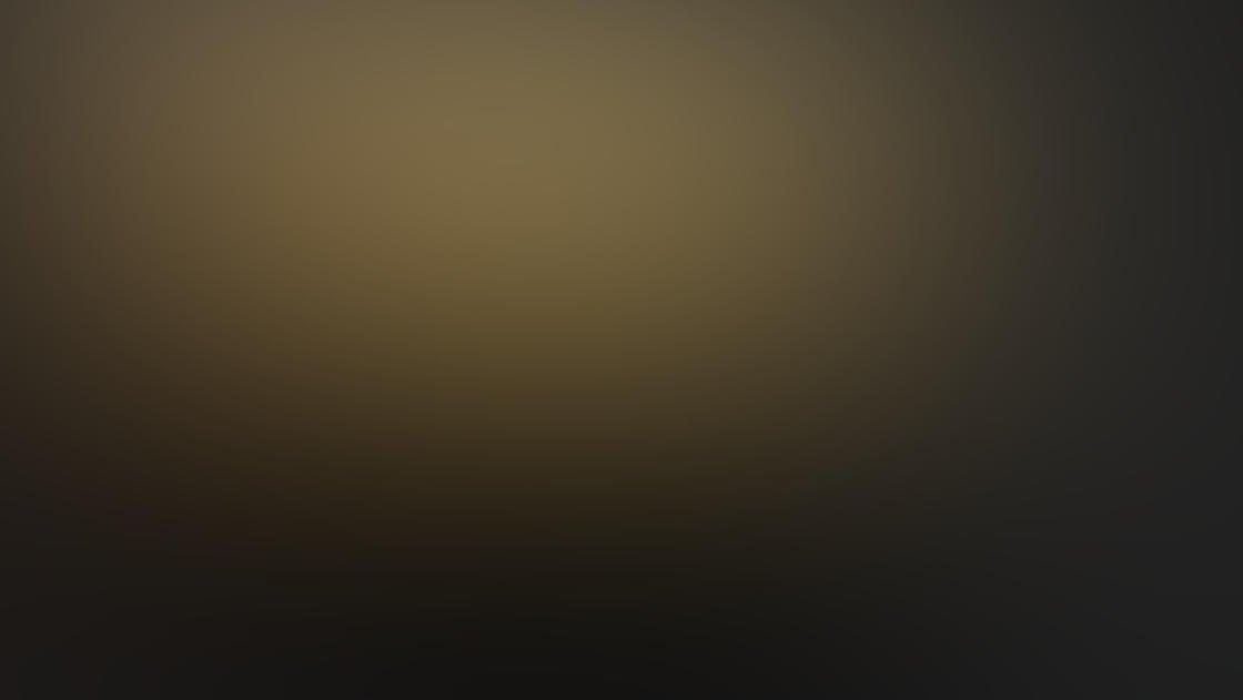 iOS 8 Photo Features 19