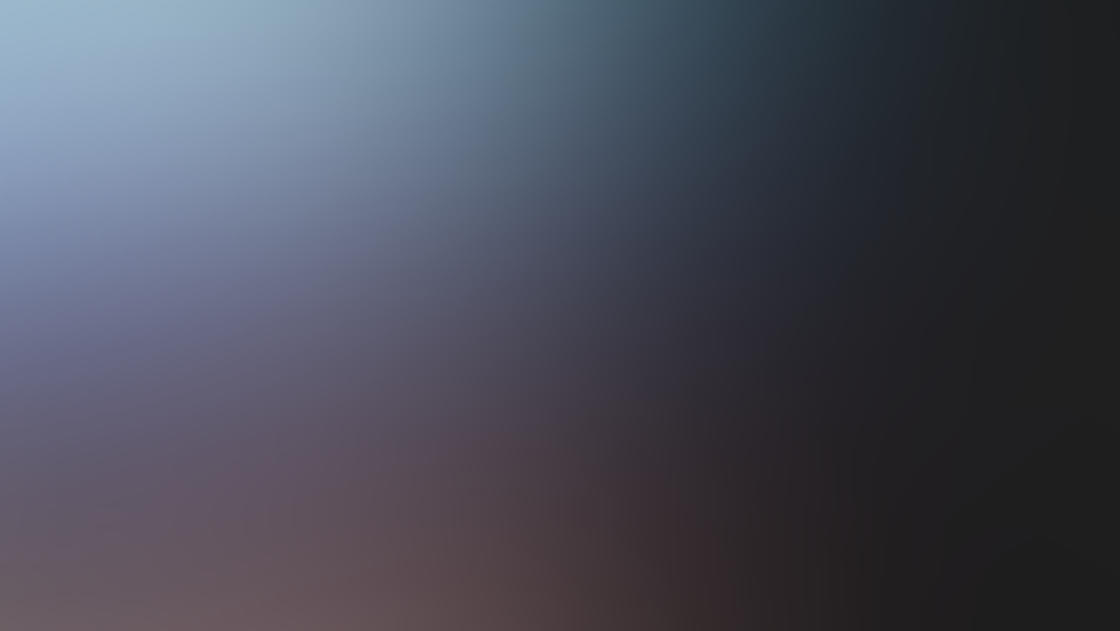 iOS 8 Photo Features 16