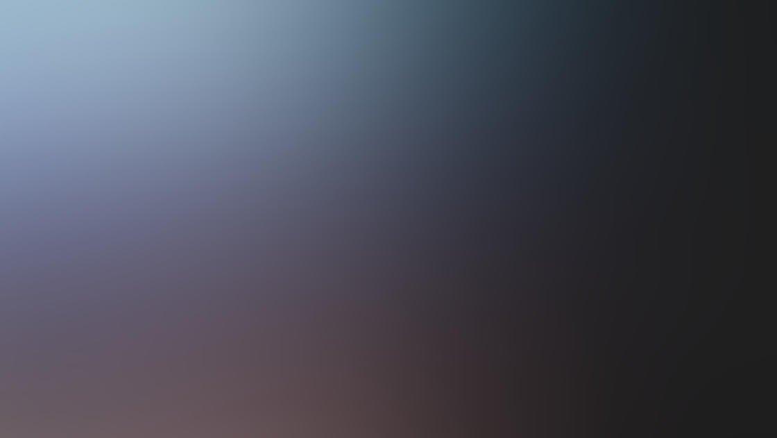 iOS 8 Photo Features 17