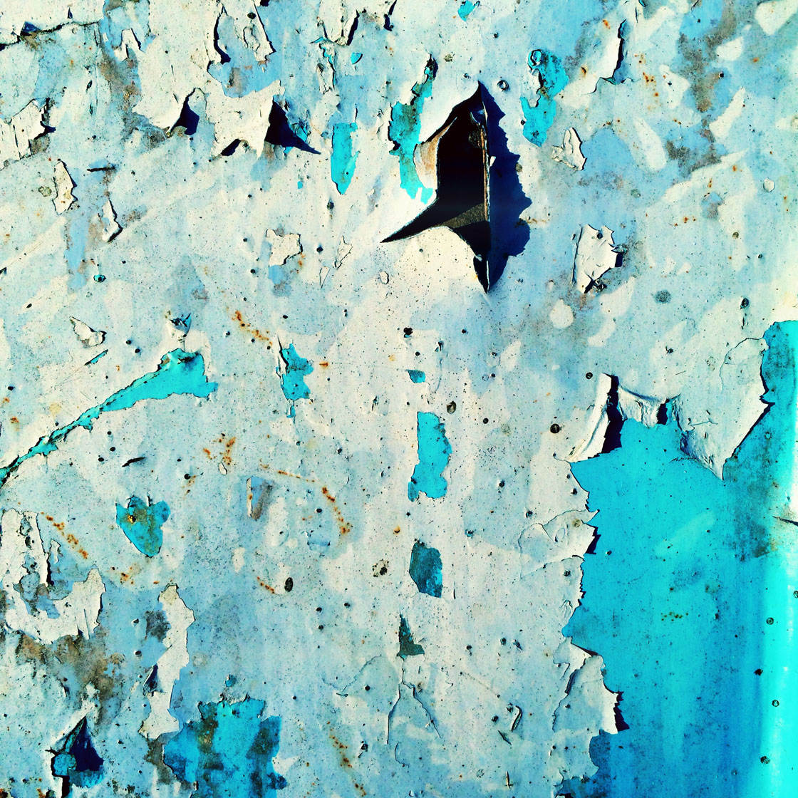 Abstract iPhone Photos 7 no script