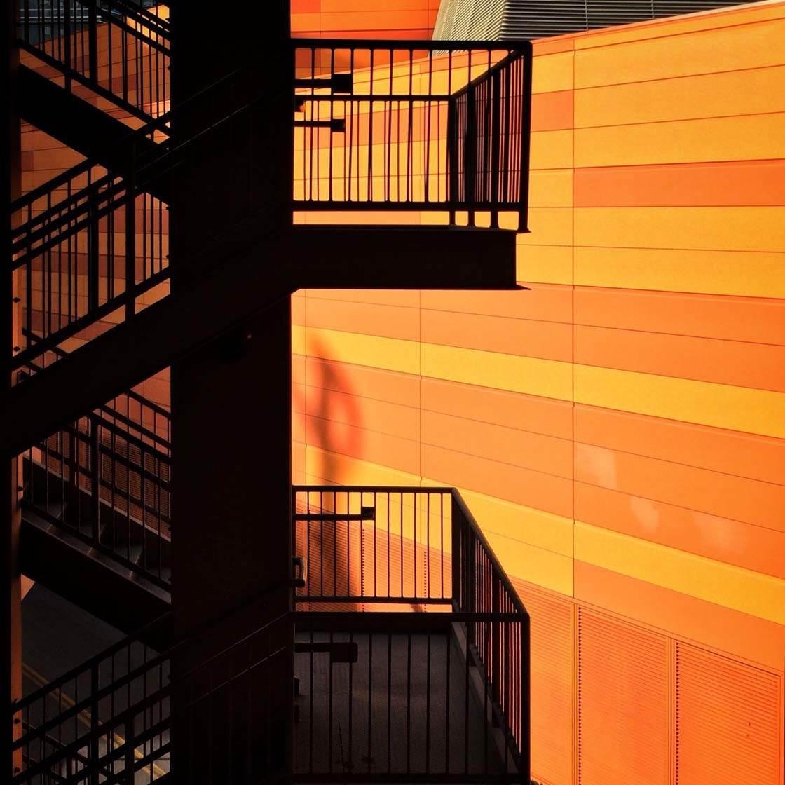 iPhone Abstract Photos 2 no script