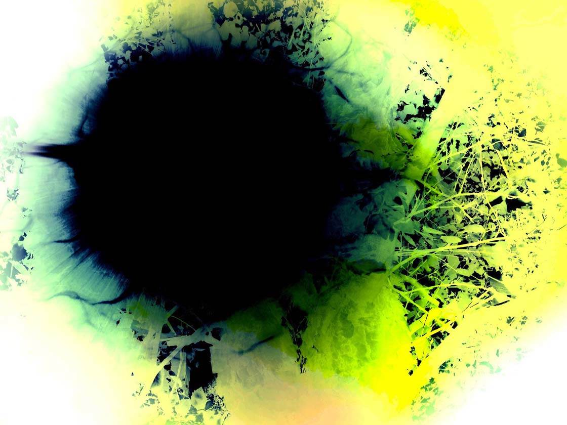 iPhone Abstract Photos 3 no script