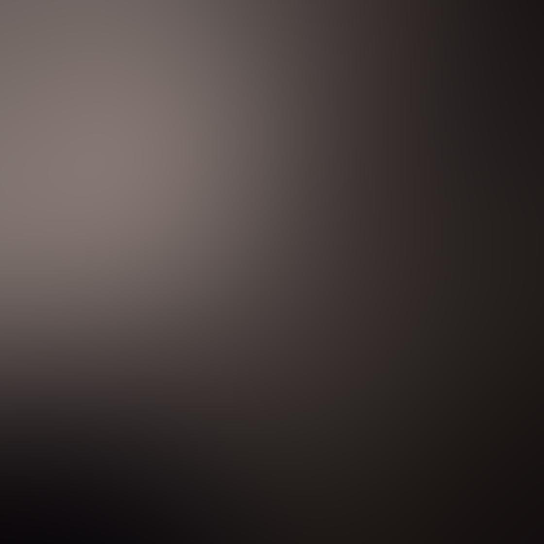 iPhone Photos Low Angle 2