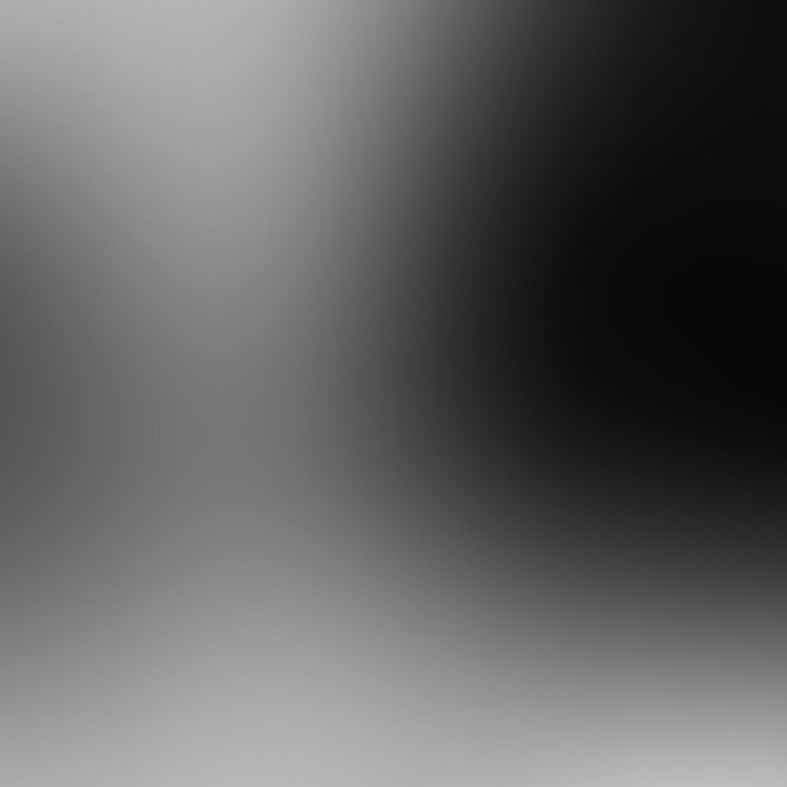 iPhone Portrait Photography 1