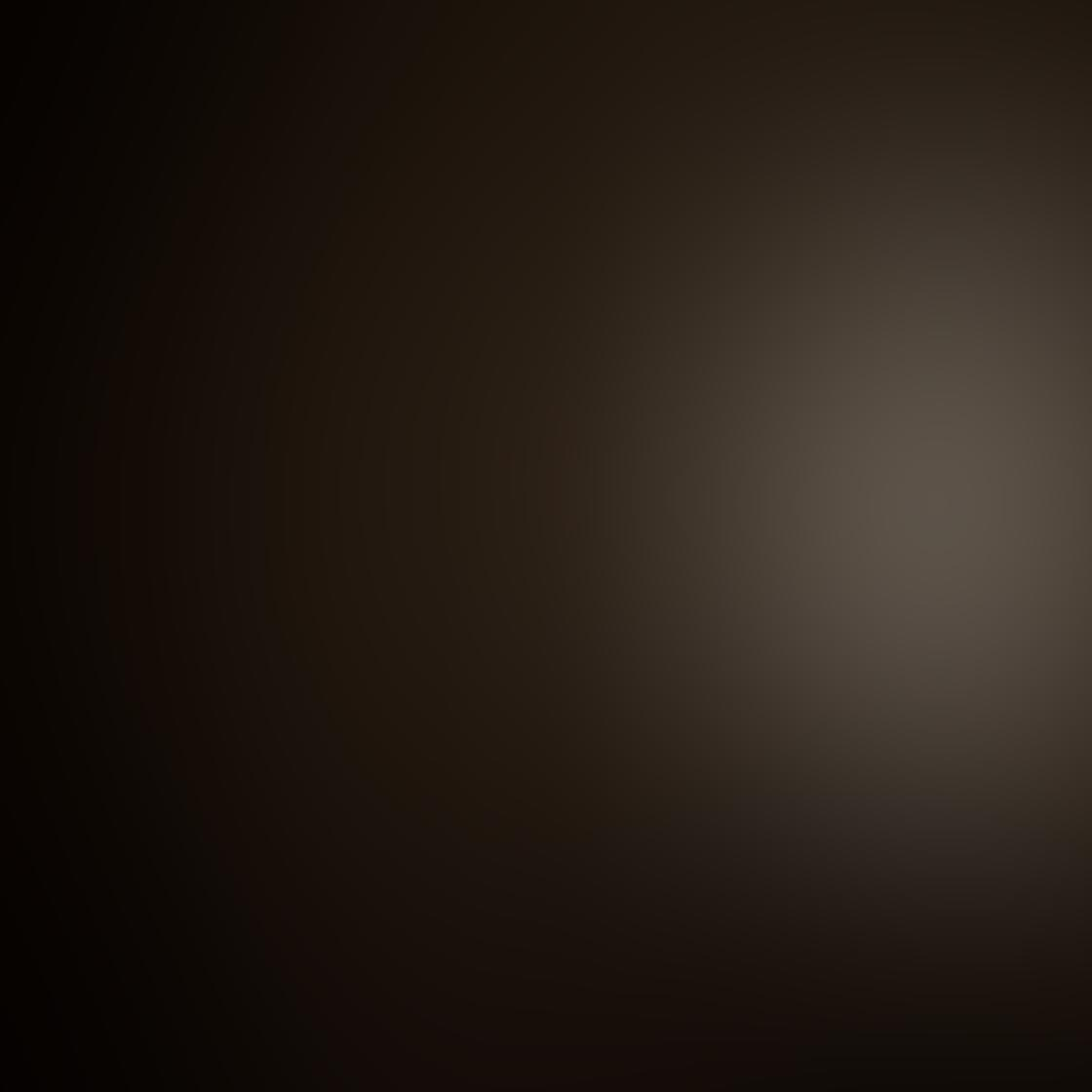 iPhone Portrait Photography 20