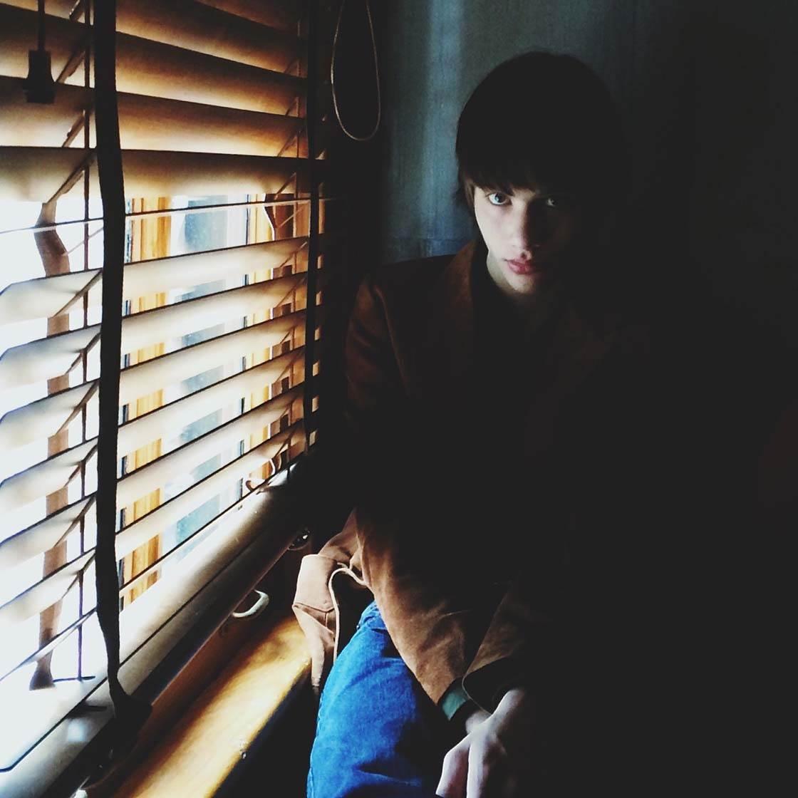 iPhone Portrait Photography 22 no script