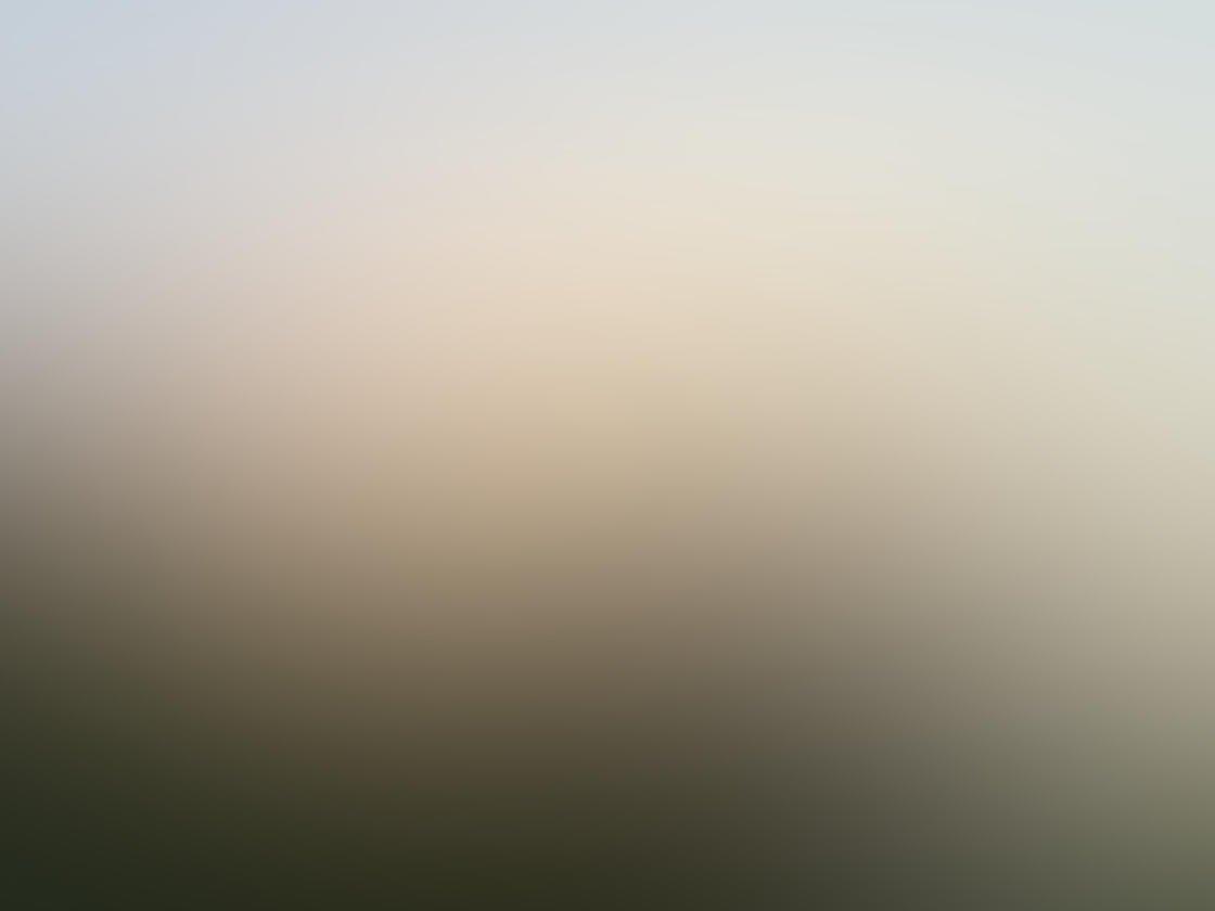 Landscape photography 8