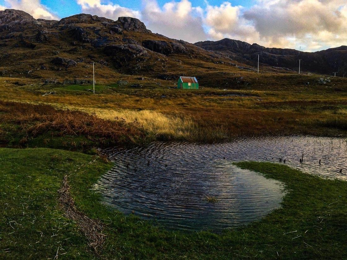 Landscape photography 15 no script