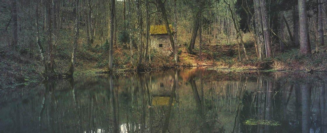 Landscape photography 25 no script