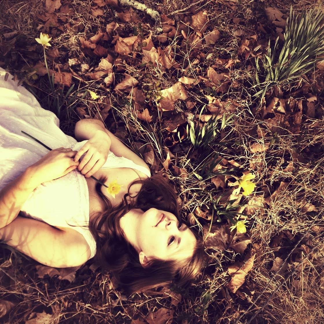 iPhone Portrait Photography 18 no script