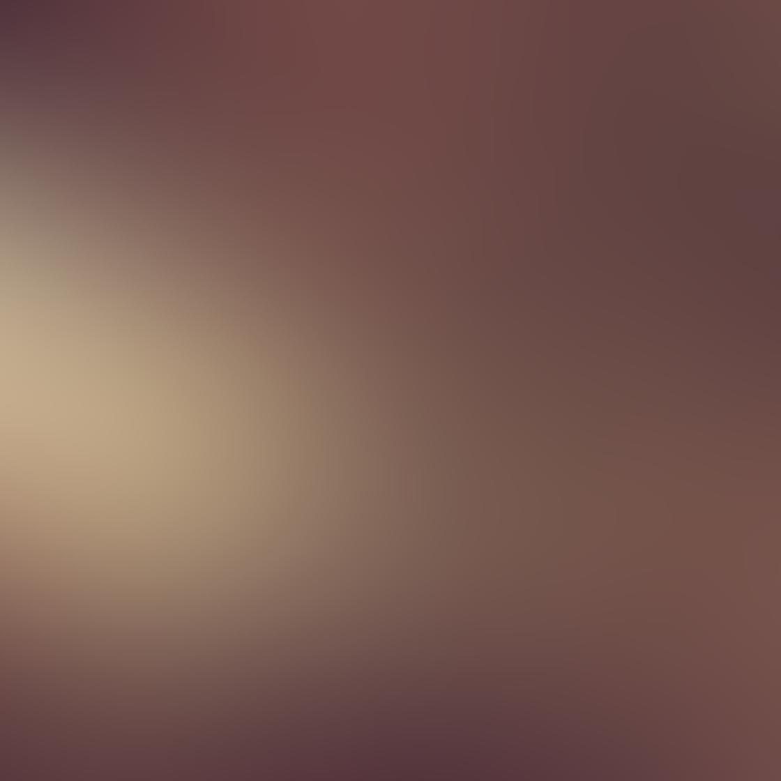 iPhone Portrait Photography 18