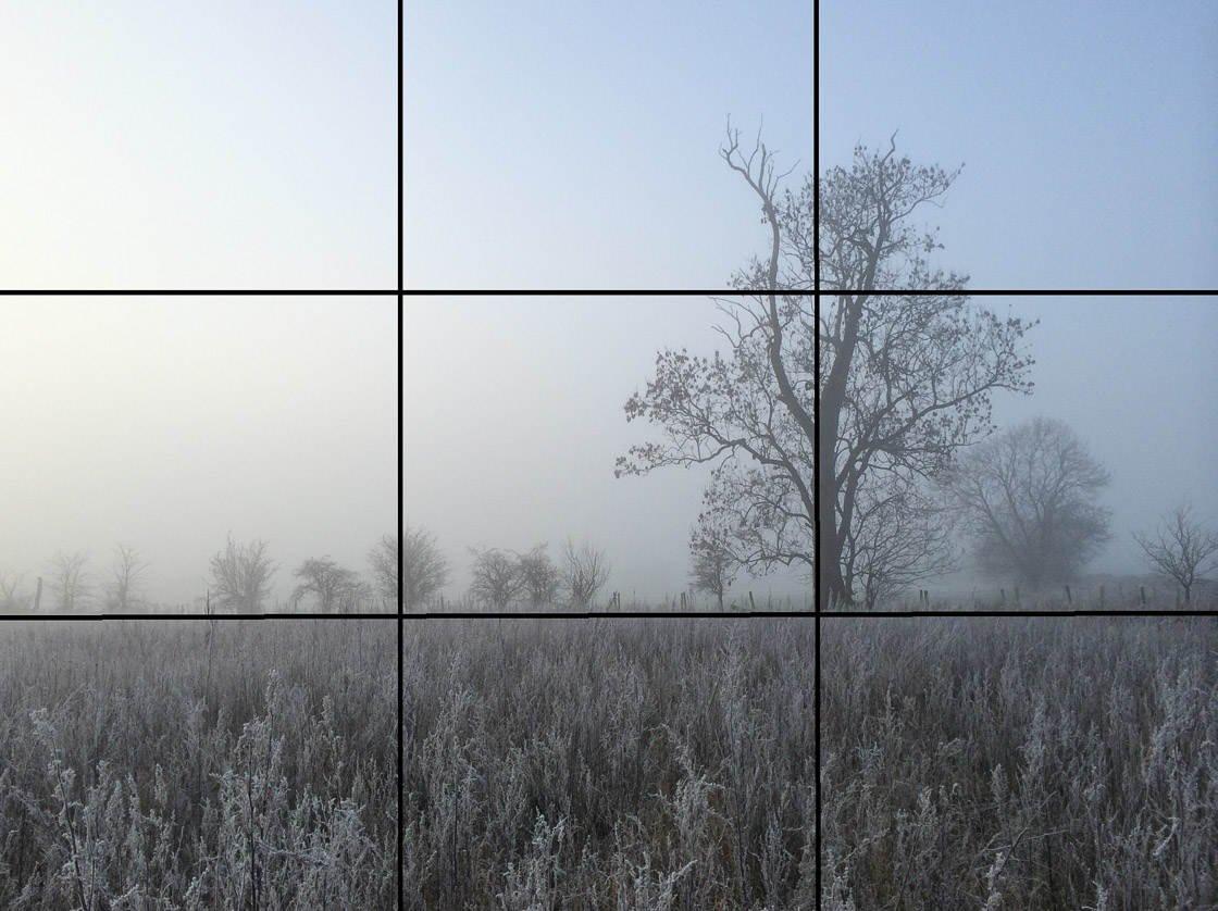 Landscape photography 32 no script