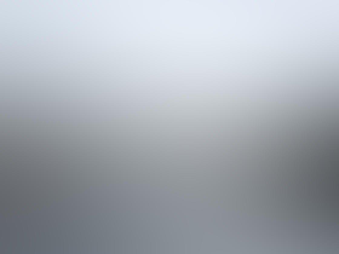 Landscape photography 40