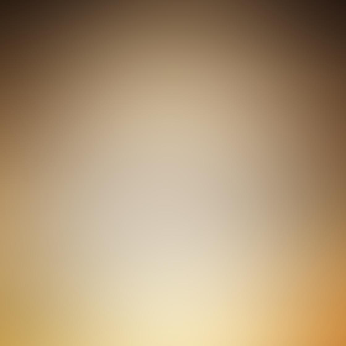 iPhone Photo Contest 01