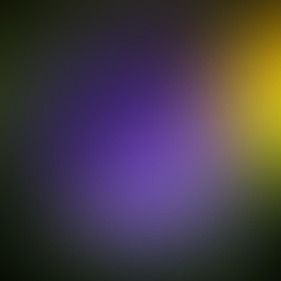 iPhone photo 01