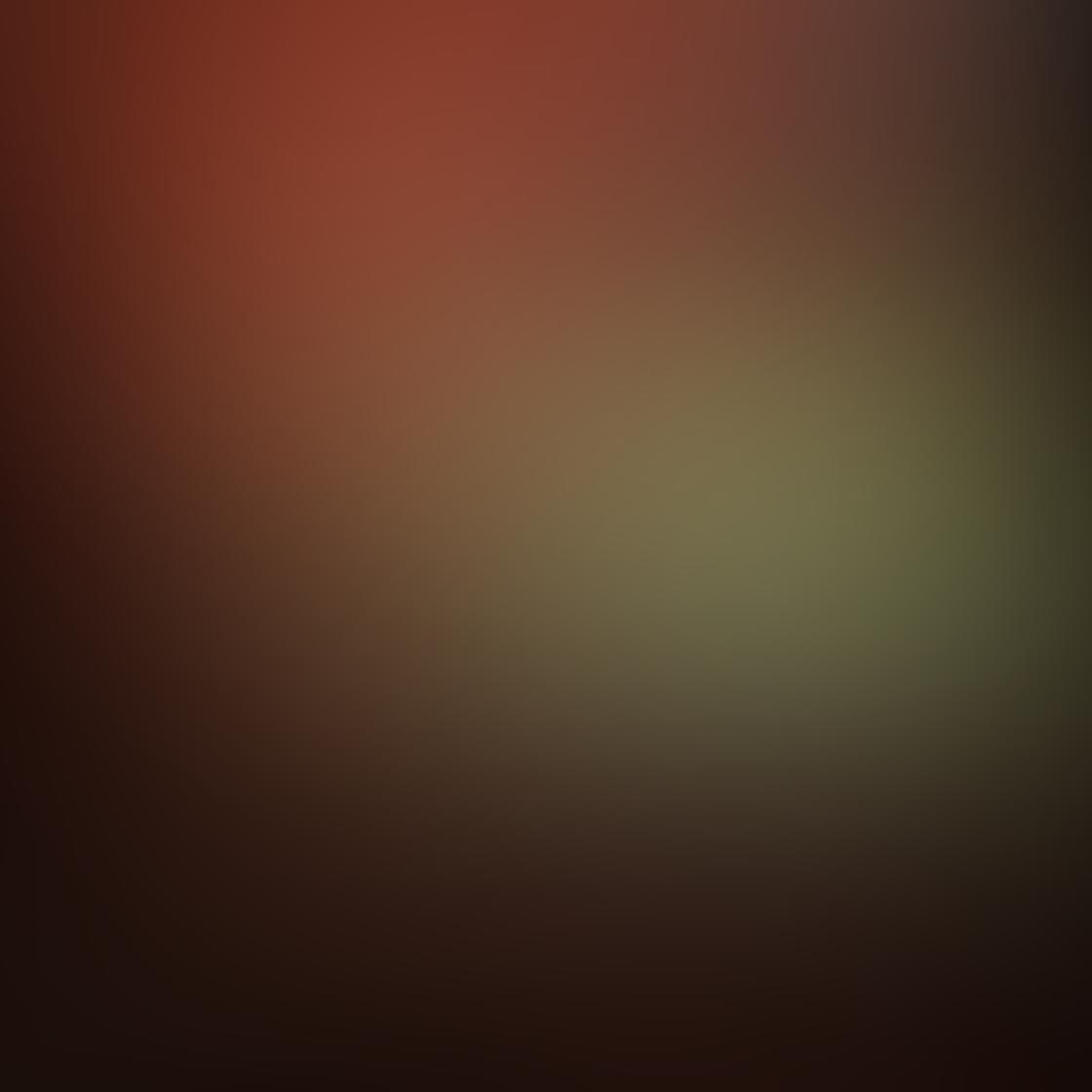 iPhone Photo 2