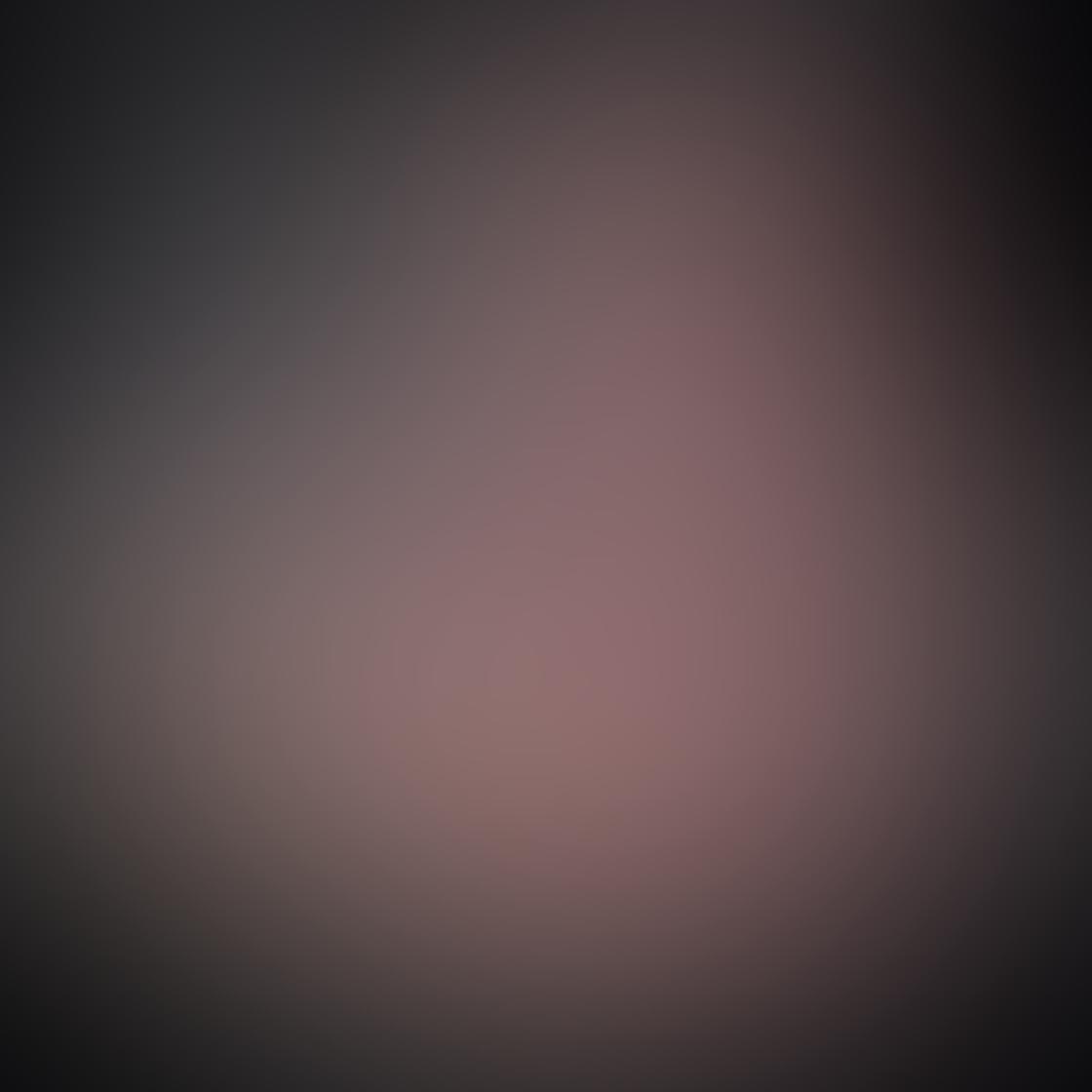 iPhone Photo 1