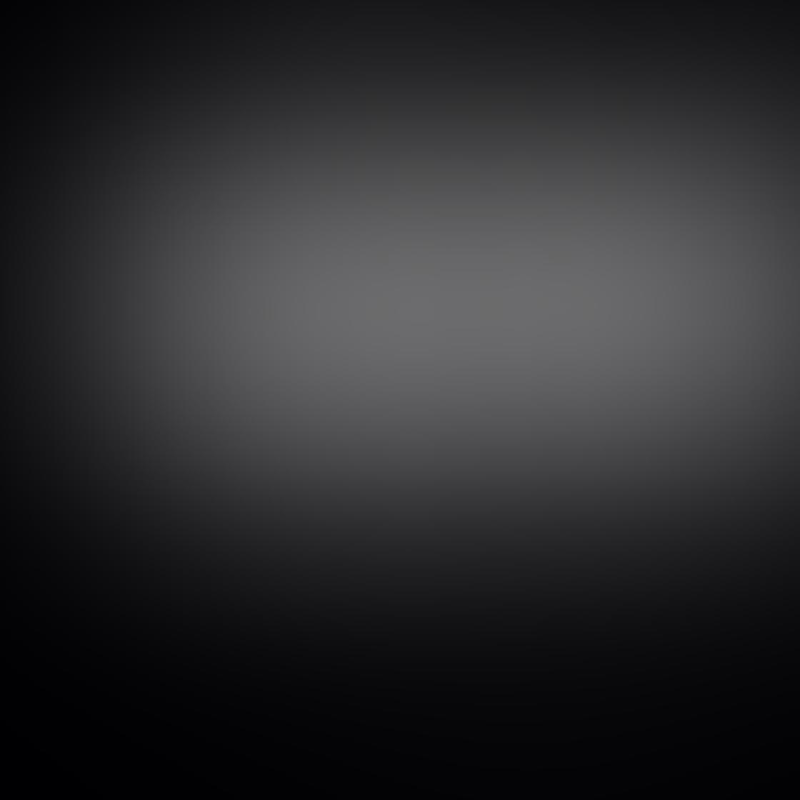 iPhone photo 03