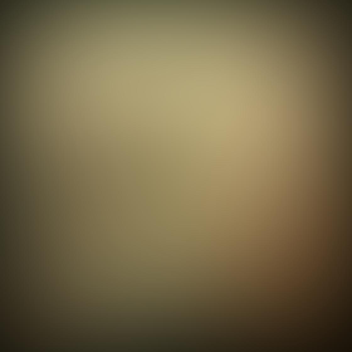 iPhone photo 07