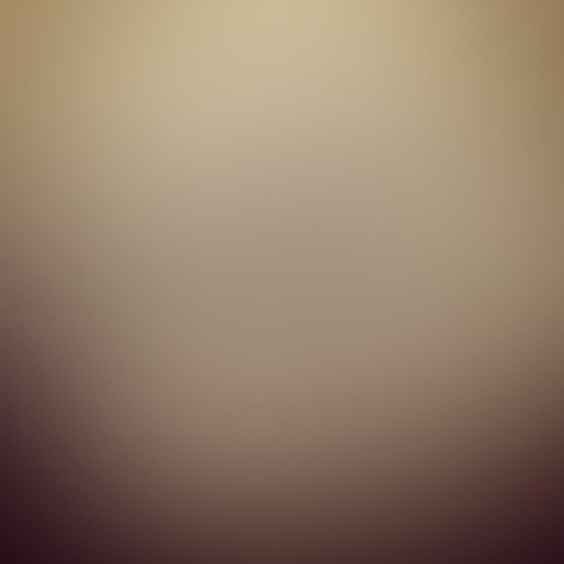 iPhone Reflection Photo 03