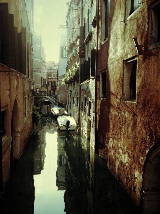 VeniceGrunge