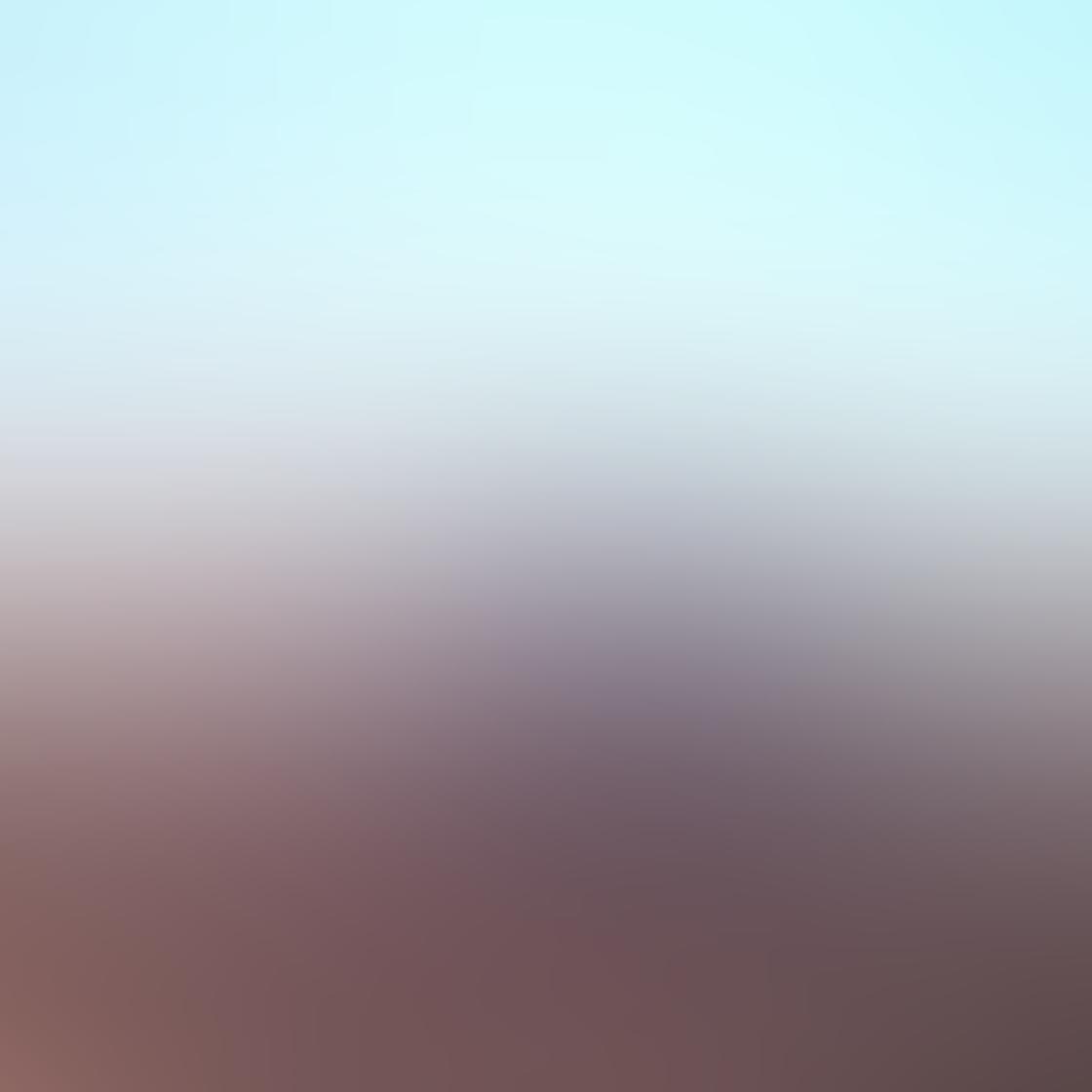 iPhone photo 11