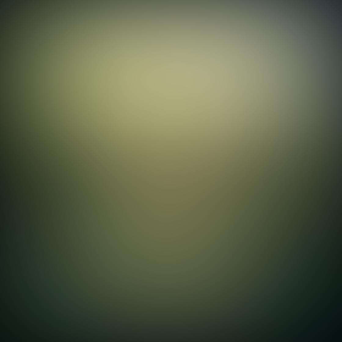 iPhone Reflection Photo 10