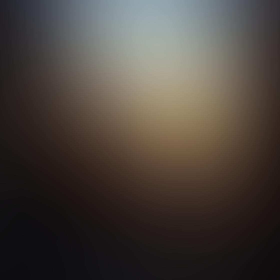 iPhone Reflection Photo 12