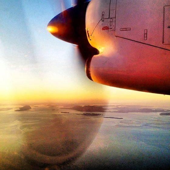 iPhone Travel Photo 10