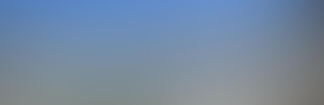 iOS 6 Panorama