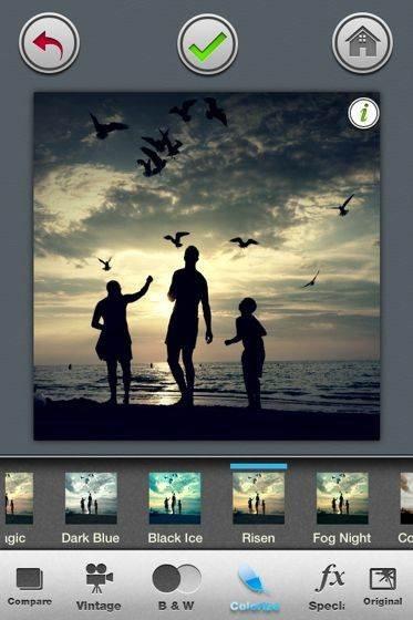 PhotoNova 2 App 06 no script