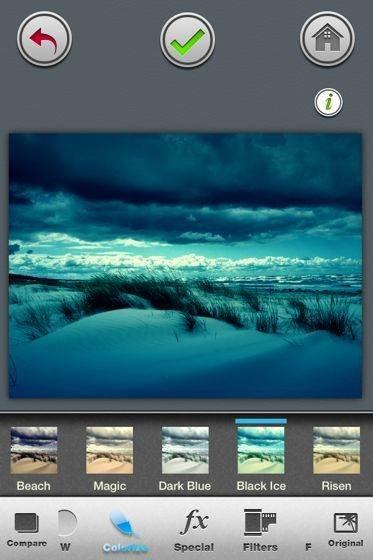PhotoNova 2 App 16 no script