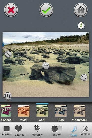 PhotoNova 2 App 19 no script