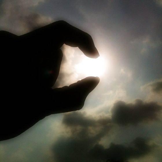 iPhone Silhouette Photo 11 no script
