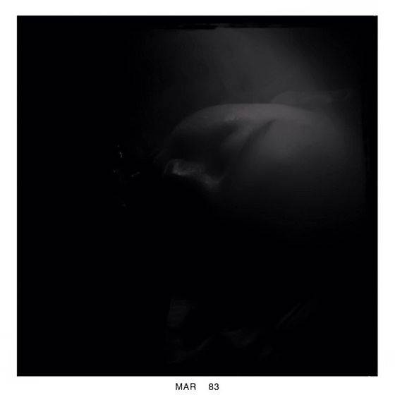 iPhone Light Photo 24 no script
