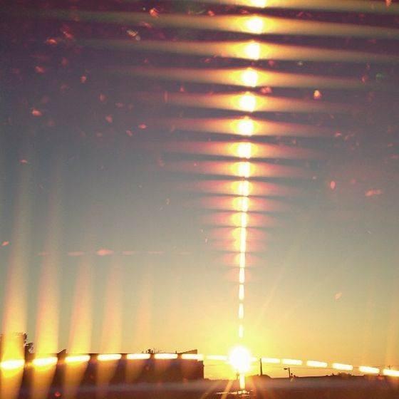 iPhone Light Photo 12 no script