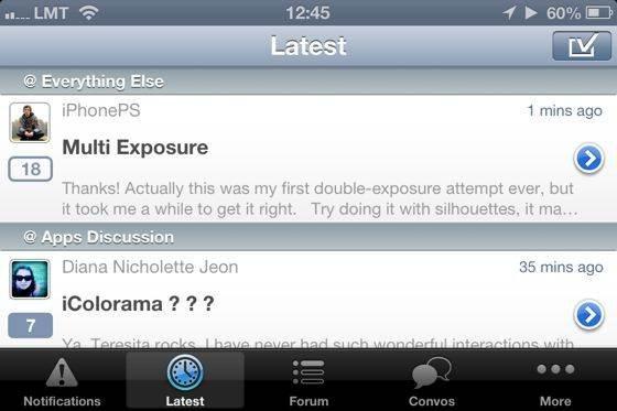 MobiTog iPhone 7 no script