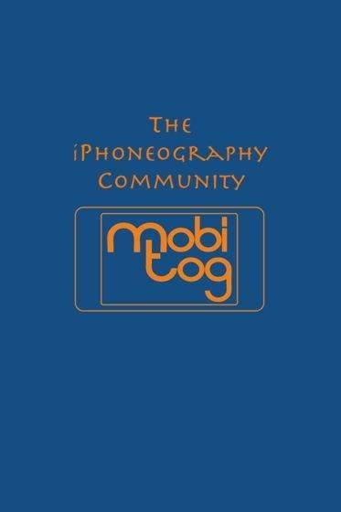 MobiTog iPhone 1 no script
