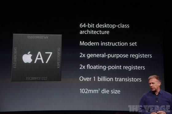 New iPhones 5 no script