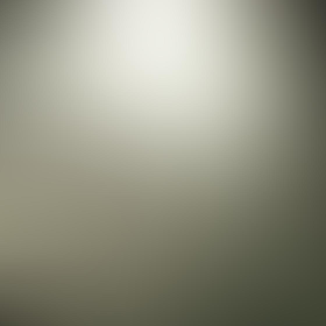 iPhone Monochromatic Photo 03