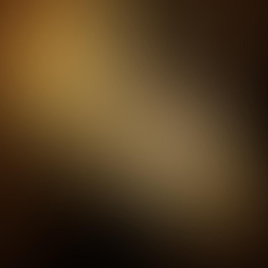 iPhone Monochromatic Photo 07