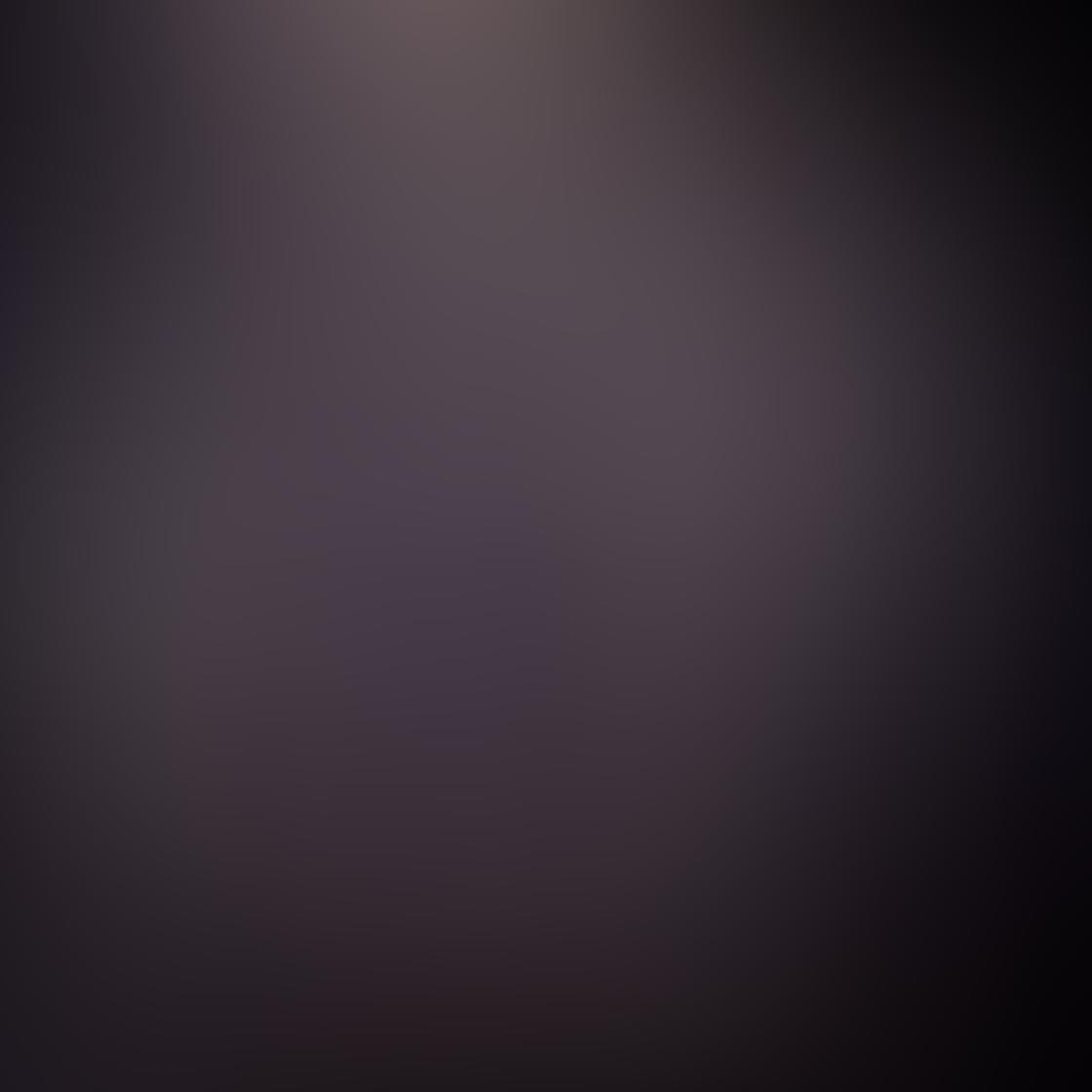 iPhone Monochromatic Photo 08