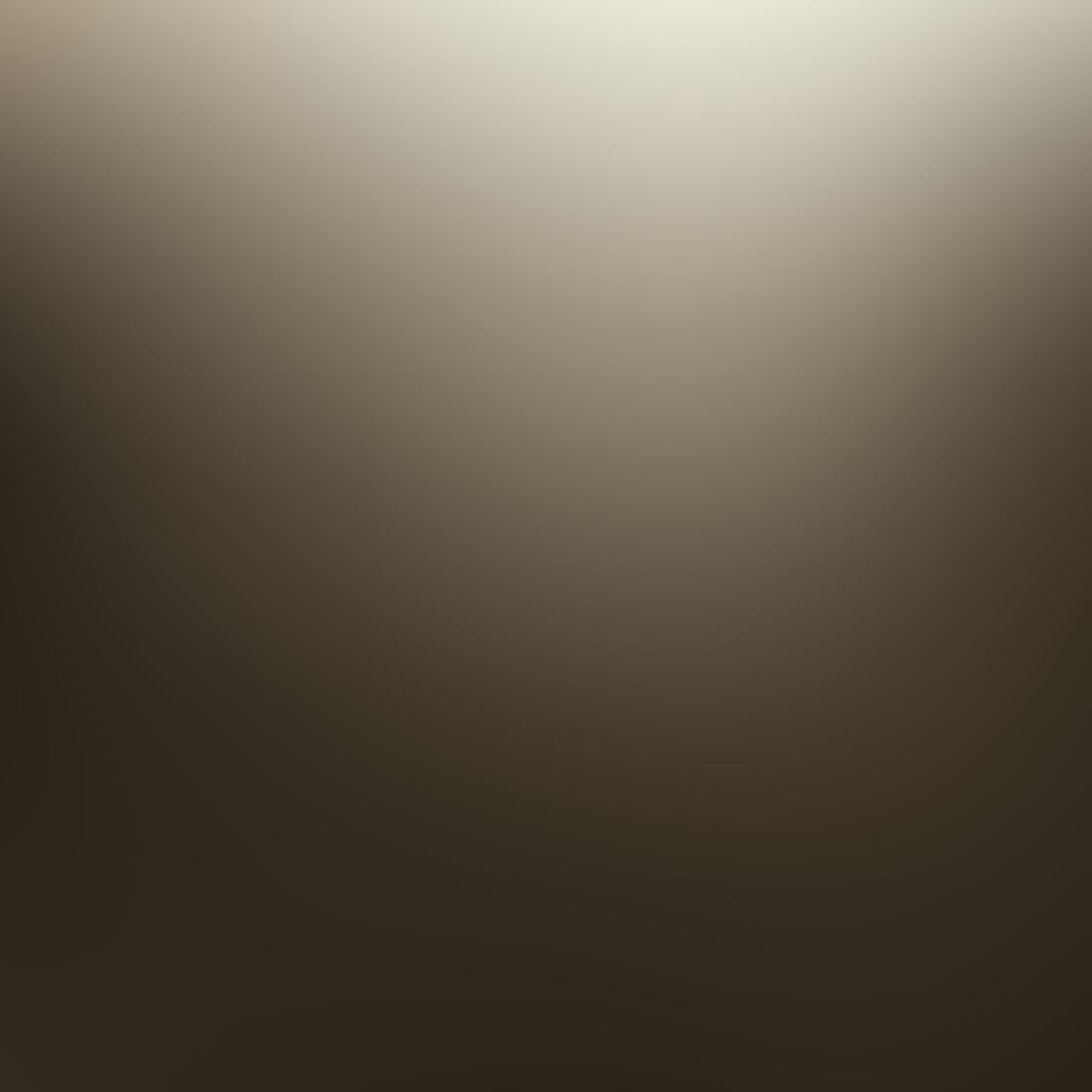 iPhone Monochromatic Photo 09