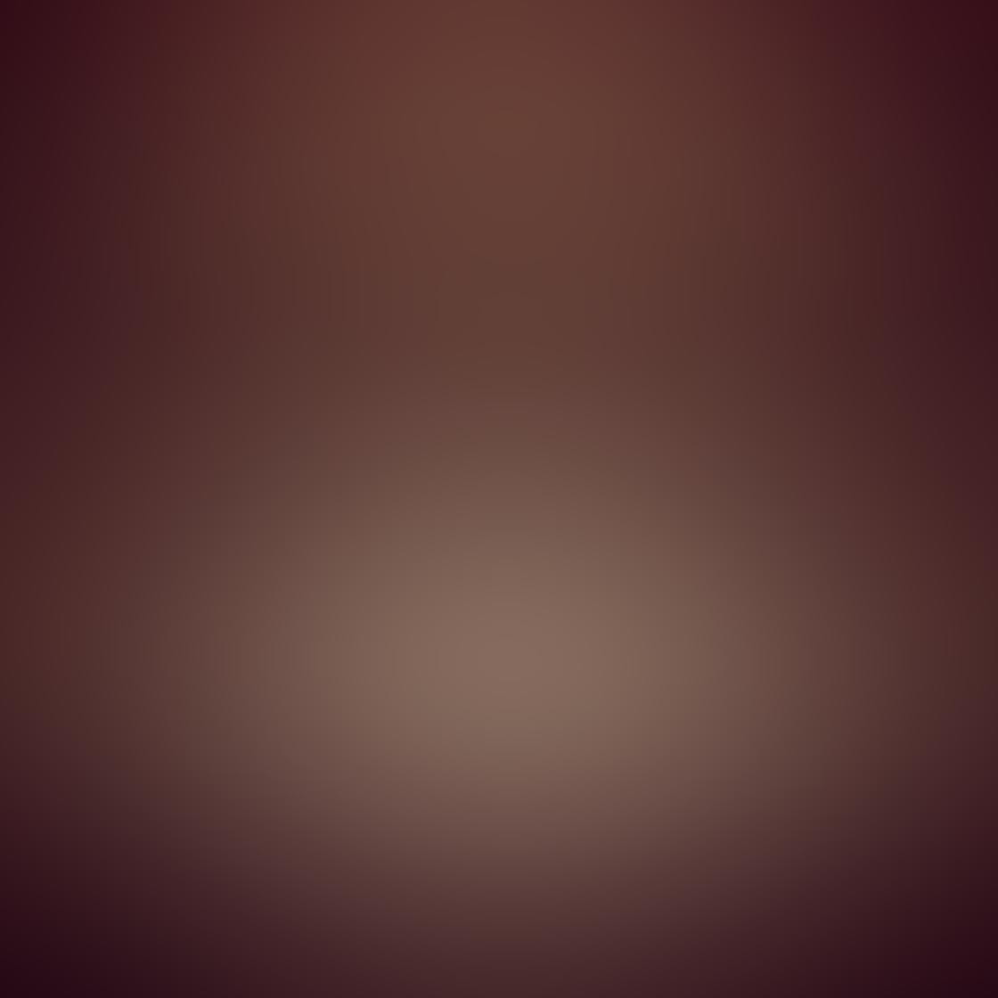 iPhone Monochromatic Photo 10