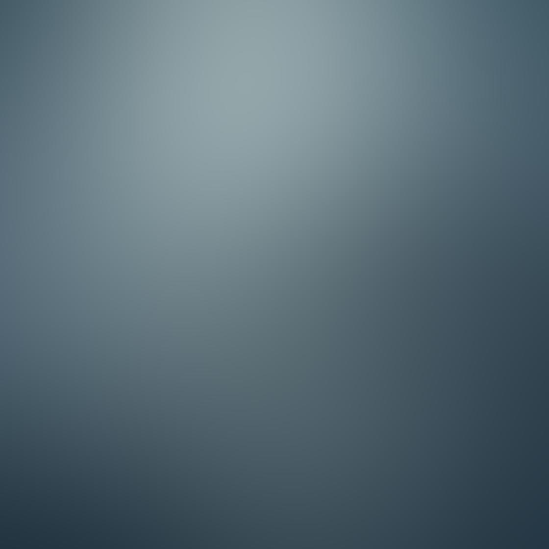 iPhone Monochromatic Photo 11