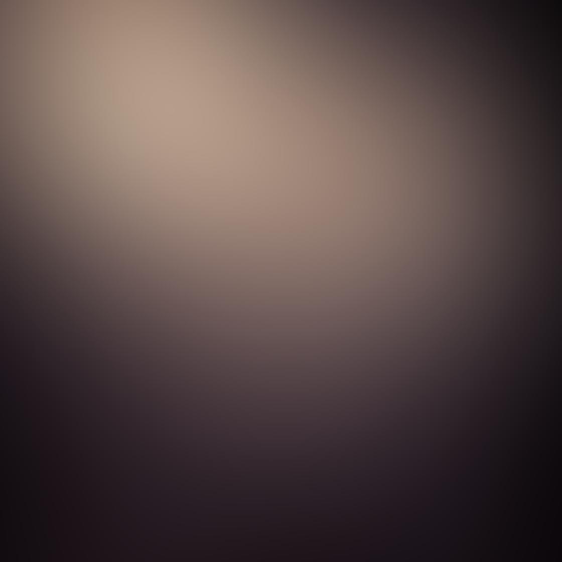 iPhone Sun Photo 02