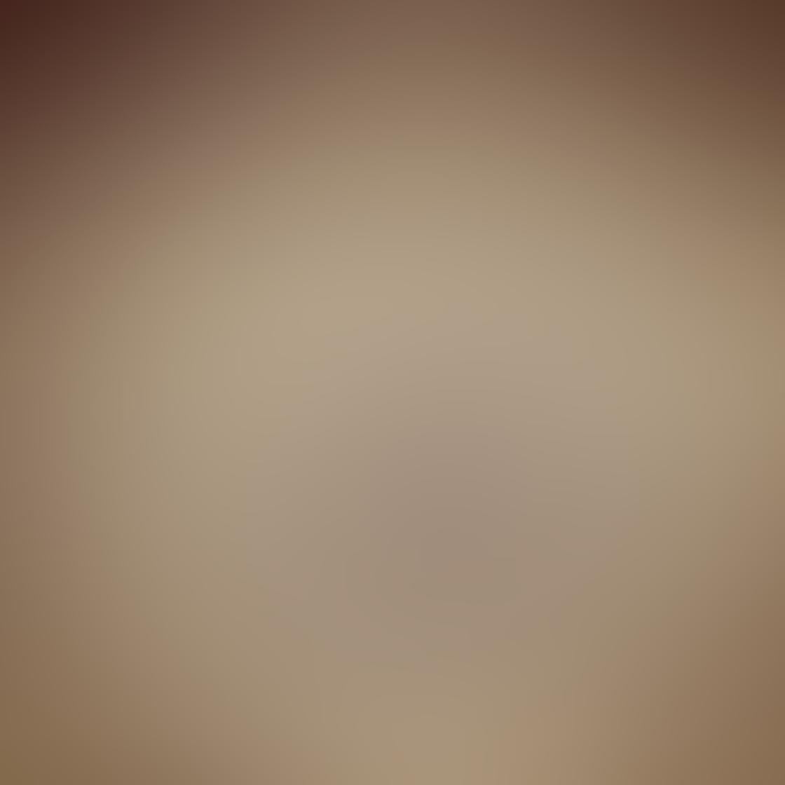 iPhone Monochromatic Photo 12