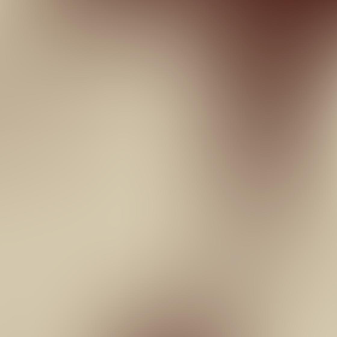 iPhone Monochromatic Photo 13